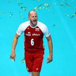 Ryszard Bosek dla Interii: Reprezentacja Polski jedynym kandydatem do złota igrzysk