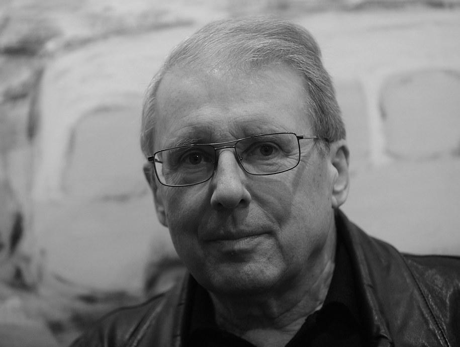 Ryszard Bugajski / Andrzej Rybczyński    /PAP