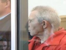 Ryszard Cyba skazany na dożywocie za zabójstwo działacza PiS