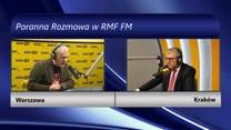 Ryszard Czarnecki: Nie wierzę, by Tusk wystartował w wyborach prezydenckich w 2020 roku