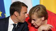 Ryszard Czarnecki: Niemcy i Francja uprawiają teatr, by zmiękczyć polski rząd