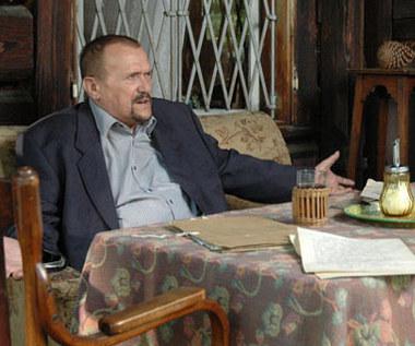 Ryszard Filipski kończy 75 lat