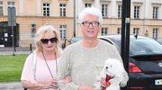 Ryszard i Elżbieta Rembiszewscy: Trudne chwile zbliżyły ich do siebie!