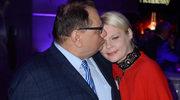 Ryszard Kalisz i jego żoną opowiadają o swojej miłości. Ależ się kochają!