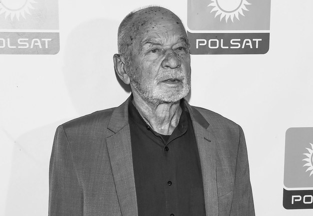 Ryszard Kotys /Archiwum Leszczyński /PAP