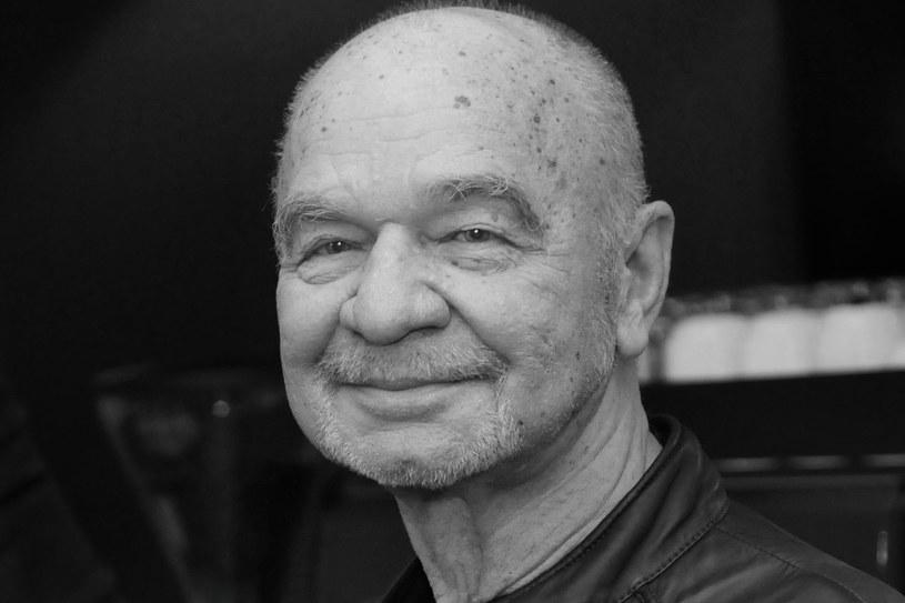 Ryszard Kotys /Agencja FORUM