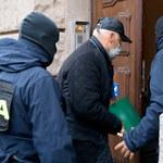 Ryszard Krauze nie trafi do aresztu
