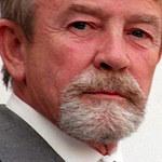 Ryszard Kukliński pośmiertnie mianowany na generała brygady