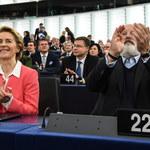 Ryszard Legutko: Liczę, że nowa Komisja Europejska będzie wyraźnie różniła się od poprzedniej