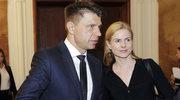Ryszard Petru i Joanna Schmidt znowu razem!