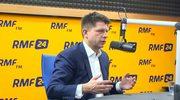 Ryszard Petru: To blitzkrieg. PiS idzie na rympał. Kaczyński proponuje chaos i osłabienie