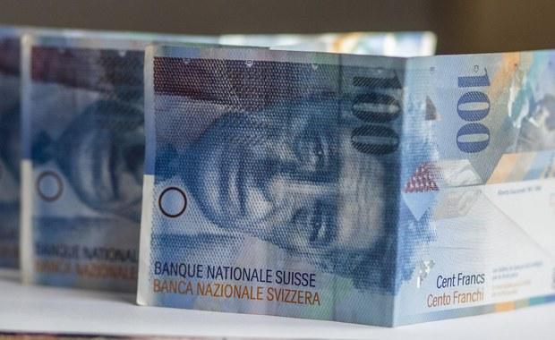 Ryszard Petru: To Morawiecki namawiał na kredyty frankowe. Ja mogłem tylko mówić, co sądzę o kursie