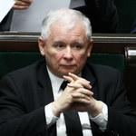 Ryszard Petru: Wygrałem proces, który wytoczył mi Jarosław Kaczyński