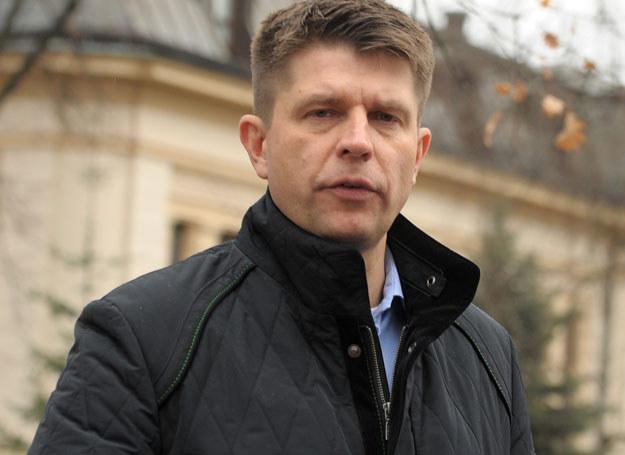 Ryszard Petru /Jan Bielecki /East News