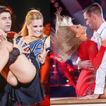 Ryszard Rembiszewski chciałby zatańczyć z Agnieszką Kaczorowską! Dlaczego?