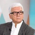 Ryszard Rembiszewski o życiu na emeryturze: Trzeba myśleć o przyszłości