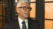 Ryszard Rembiszewski: Pan Lotto po przejściach