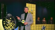 """Ryszard Rembiszewski ujawnia historie kilku zwycięzców """"Lotto""""! Odechciewa się trafienia """"szóstki""""!"""