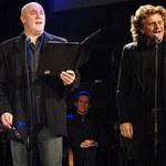 Ryszard Rynkowski miał zaśpiewać za Wodeckiego! Głos zabrał manager!
