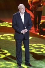 Ryszard Rynkowski z nowym wizerunkiem