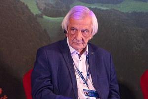 Ryszard Terlecki o członkostwie w UE: Musimy szukać rozwiązań drastycznych