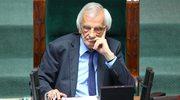 Ryszard Terlecki: Posłowie opozycji zgłaszają absurdalne wnioski