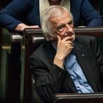 """Ryszard Terlecki w """"Rzeczpospolitej"""": Odsuniemy nie stosujących się do prawa sędziów TK"""