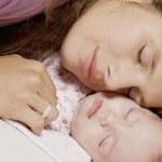 Rytuały, które uspokoją dziecko
