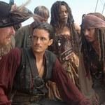 """Rywalizacja dwóch """"Piratów"""""""
