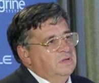 Rywin został skazany na 2 lata więzienia /arch. INTERIA.PL