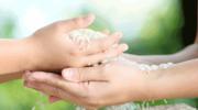 Ryż – nie tylko do jedzenia