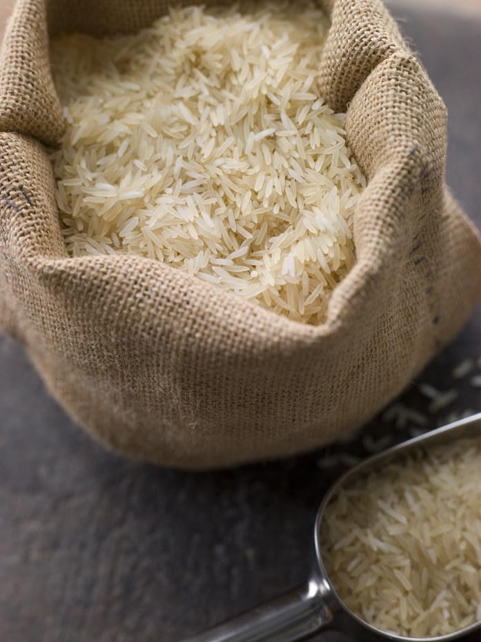 ryż nietypowe zastosowania /© Photogenica
