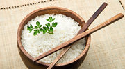 Ryż o wielu obliczach