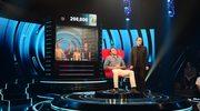 """""""Ryzyk-fizyk"""": Nowy teleturniej w TVP1"""