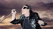 Ryzyk-fizyk U2