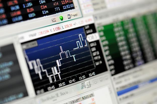 Ryzyko regulacyjne kredytów w CHF częściowo w cenie /©123RF/PICSEL