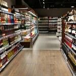 Ryzykowna gra z podnoszeniem akcyzy na alkohol. Eksperci: Finalnie budżet może na tym sporo stracić