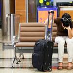 Ryzykowny urlop w kryzysie