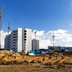 """""""Rz"""": Czas na nowe otwarcie programu Mieszkania plus"""