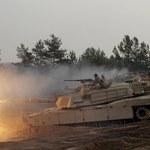 """""""Rz"""": Czekają nas największe w historii ćwiczenia wojsk USA w Polsce. Część z nich zostanie"""