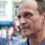 """""""Rz"""": Dalszy ciąg problemów Pawła Kukiza. Działacze grożą rozłamem"""