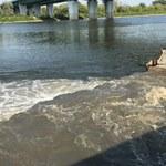 """""""Rz"""": Jakość wody coraz gorsza. Co szkodzi jej najbardziej?"""