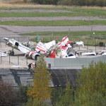 """""""Rz"""": MON ma ujawnić, co zrobił, by umiędzynarodowić badanie katastrofy w Smoleńsku"""