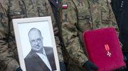 """""""Rz"""": Nowy wątek w śledztwie ws. śmierci posła Wójcikowskiego"""