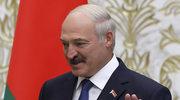 """""""Rz"""": Oko przymknięte na represje. Romans z Łukaszenką za wszelką cenę"""