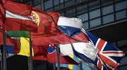 """""""Rz"""": Polacy na Wyspach obawiają się Brexitu. Co trzeci wróci z emigracji?"""