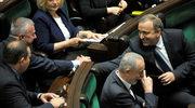 Rz: Premier chce zesłać Schetynę do Moskwy