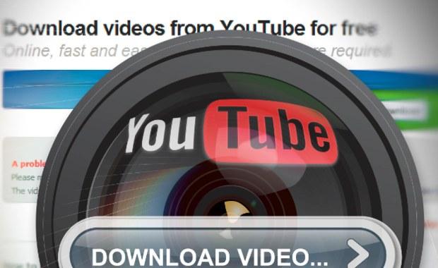 """""""Rz"""": Prowadzisz kanał na YouTubie? Fiskus namierza nawet po latach"""