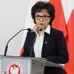 """""""Rz"""": Przy głosowaniu ws. KRS nie było awarii w Sejmie"""