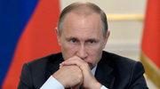 """""""Rz"""": Tajemniczy cyberszpiedzy, ślady prowadzą do Rosji"""